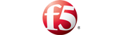 F5, Computer Software and Hardware