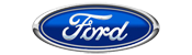 Ford Motor Company, Automotive, Media