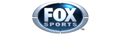 Fox Sports, Editorial and Statistics
