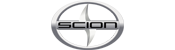 Scion, Automotive